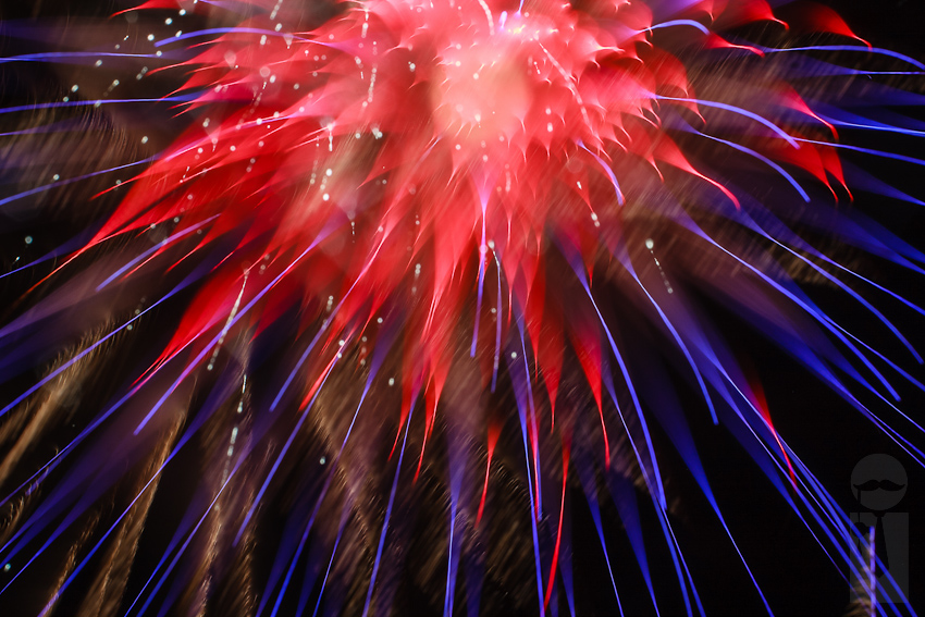 Fireworks2012_045